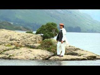 latif nangarhar new pashto song 2013