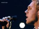 Влад Соколовский: `Leaving tonight` - Фабрика звезд. Россия - Украина - Видеоархив - Первый канал
