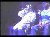 Eazy-E & DJ Yella,B.G. Knooc Out - Live & Represent Bone Thugs-N-Harmony (1994)
