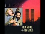 Helen Merrill + Ron Carter - You And The Night And The Music