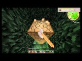 Minecraft LP [IC2+BC2+EE2+RP2+Thaum Craft+Forestry+CC+LM+SC...]s03e03.