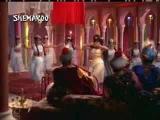 Parde Mein Rehne Do - 1968 film Shikar, Asha Parekh, Asha Bhosle, Dharmendra