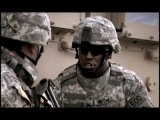 Go Army EOD