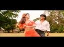 Phenk Hawa Mein Ek Chumma [Full Video Song] (HQ) With Lyrics - Ram Jaane