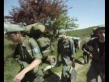 Миссия в Долбославии - II (Рэндалл Продакшнз, 2012)