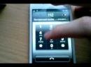 Залоченный iphone 4s at t стал работать со всеми симками