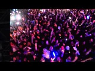 Eminem recovery tour in korea 2012 Full version/Полный концерт Эминема в Корее