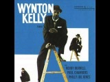 Wynton Kelly - Whisper Not