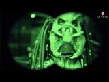 Skybar - 26-27 октября (Halloween_ Manifes Production).mp4