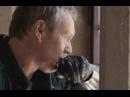 Merlin 2 season 5 series 1 part - Мерлин 2 сезон 5 серия 1 часть