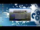 Установка Minecraft 1.8 Pre Release