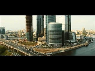 Фильм Свидание (2012) смотреть онлайн (ССЫЛКА В ОПИСАНИИ)