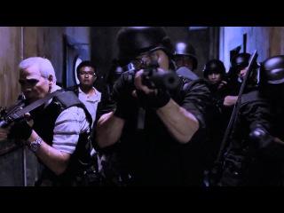 Фильм Рейд (2012) смотреть онлайн (ССЫЛКА В ОПИСАНИИ)