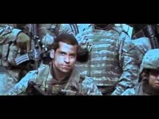 Фильм Охотники за головами (2011) смотреть онлайн