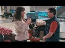 Фильм Такие разные близнецы (2012) смотреть онлайн