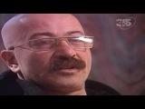 «Афганский капкан» (фрагмент док. фильма)