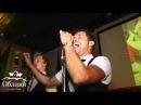Группа Жулики - РесторанБар «Облака» 22.06.2012 (Vmag)