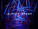 Oral Tunerz feat Naa Till - You Drop (Slayer Fresh Remix)