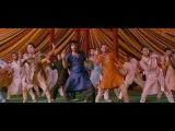 Kick Lag Gayi (Punjabi Version)   Bittoo Boss   Pulkit Samrat, Amita Pathak