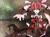 【Kasane Teto】Cyber World【Original Song】