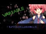 Kasane Teto - I sing in C language 【Original Song】