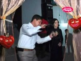 turkmenistan turkmen clips turkmen