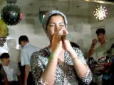 Bahar Hojayewa Bahana & Men soygime Turkmenistan Turkmen