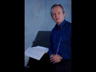 Howard Shelley Pt5-5 Sergey Rachmaninov Piano Concerto No.2 C minor Op.18 3b. Allegro scherzando