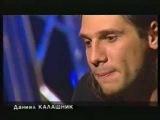 Netslov on TV Part 2