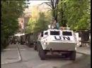 MJESTO ZLOCINA (ceo film o terorističkom napadu na kolonu JNA u Sarajevu).wmv