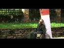 Carlos Cage feat. Karstās Galvas - Nepūt Miglu