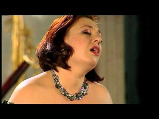 Handel - Ah, Crudel from Rinaldo / Inga Kalna, Sinfonietta Riga, Normunds Sne.mpeg