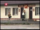 Село Тулиновка Тамбовской области