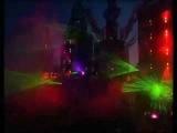 Dereck Recay - Dream Way (DJ Tranceshine Bells of Heaven Mix)