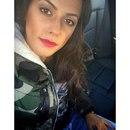 Полина Субботина фото #33