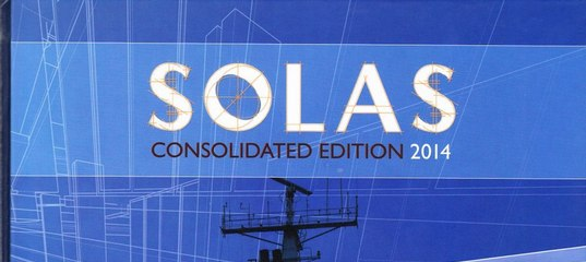 Стена ВКонтакте solas consolidated edition 6th edition imo 2014 pdf Морской Торрент Трекер