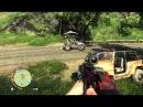 Far Cry 3 - от Леона прикол ЭРОН-ДОН-ДОН