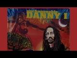 Danny I Feat. Vaughn Benjamin New Jerusalem