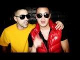 Kay One Feat Bushido Ich Hab Style Und Das Geld