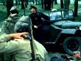 Минуты тишины из х.ф Батальоны просят огня.mpg