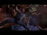 Hard Target - Van Damme - Best Scenes - UNCUT