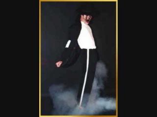 Michael Jackson- Billy Jean HOUSE Remix - by NoVo-LooK