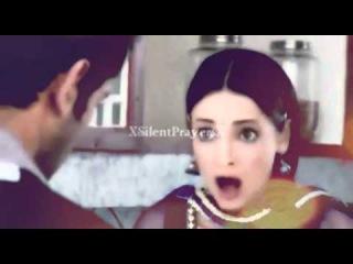 Arnav & Khushi- ArHi Vm on My Dil goes Mmm