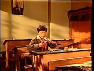 Меня зовут Кожа. Казахфильм. 1963