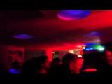 Dj Helga afterparty @ Boom Boom Room, Kiev