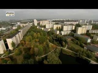 Die Russlanddeutschen - Auf der Suche nach Heimat (Doku)