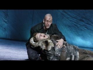 «Франкенштейн» (2011): Трейлер / Официальная страница http://vk.com/kinopoisk