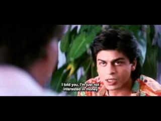 Yeh Lamhe Judaai Ke - DVDRip Full Hindi Movie with English Subtitles