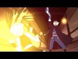 Fullmetal Alchemist: Brotherhood - 4-Koma Theater [14 of 16] [Rus Sub]