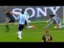 Bastian Schweinsteiger 31║The Legend║2011-2012 HD
